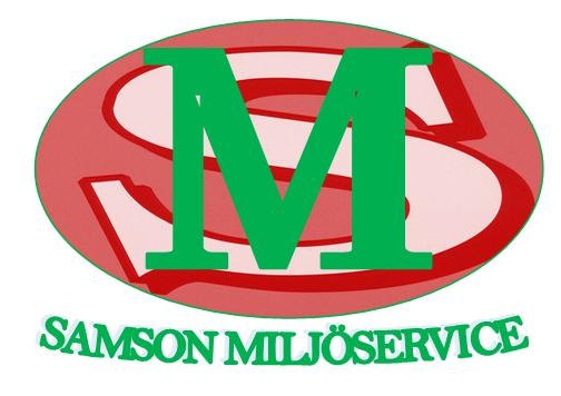 Samson Miljöservice